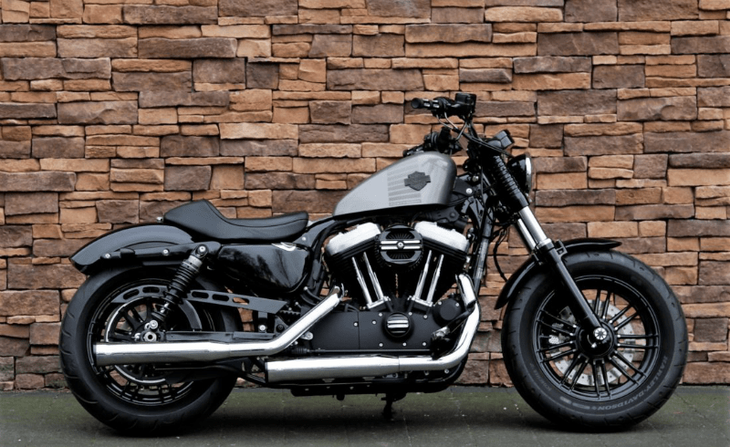 reviewsportster1200