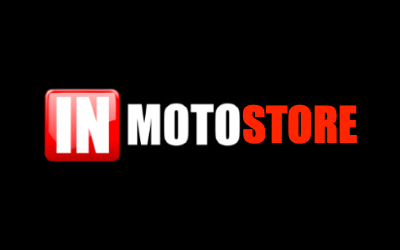 IN-MOTO STORE