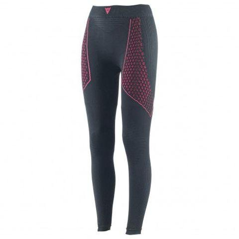 Термобелье dainese D-core thermo pant