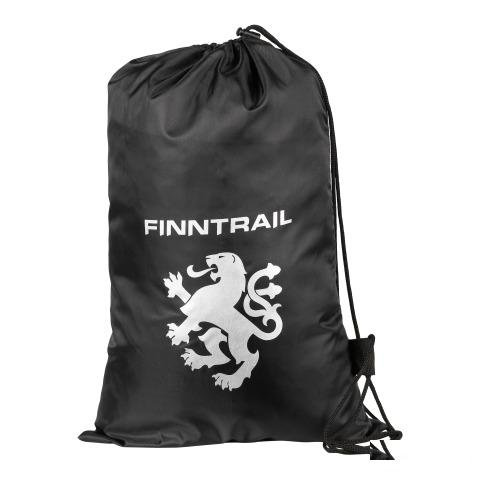 Вейдерсы Finntrail athletic plus 1522 camobear