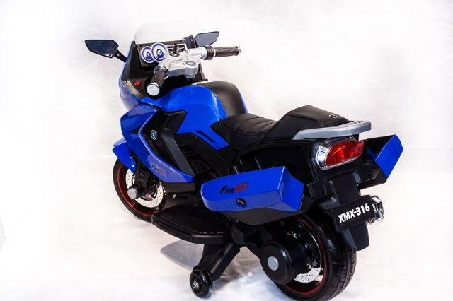 этом уроке электромотоцикл из японии фото идея