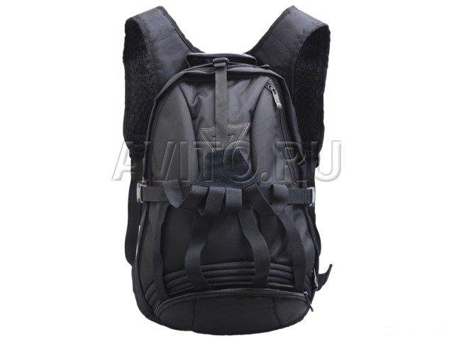 Dainese Backpack-R моторюкзак